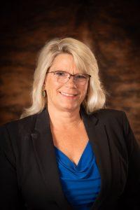 Debbie Loewen