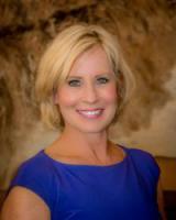 Pagosa Springs Realtor Laura Daniels