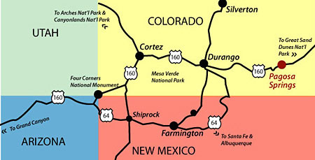 fourcornersmap