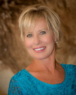pagosa real estate agent laura daniels