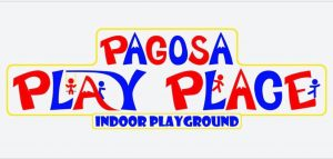 pagosa play place