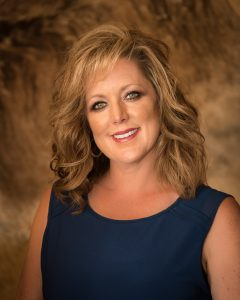 marcie lewis pagosa real estate broker