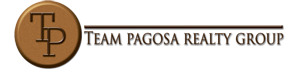 Team Pagosa Realty – Pagosa Springs Real Estate